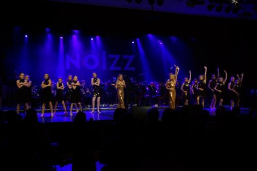 NOIZZ 18-19 nov 2017 (27)