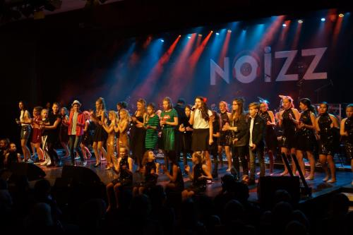 NOIZZ 18-19 nov 2017 (28)