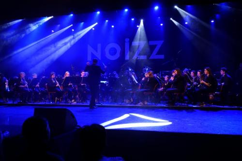 NOIZZ 18-19 nov 2017 (39)