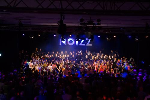 NOIZZ 18-19 nov 2017 (78)